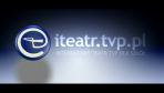 Interaktywny Teatr TVP dla Szkół