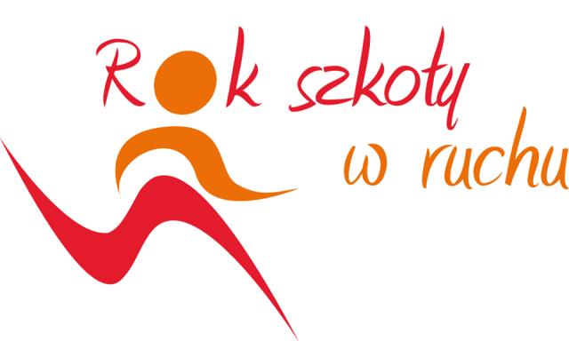 http://www.szkolawruchu.men.gov.pl/index.php/aktualnosci
